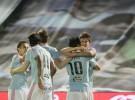 Liga Española 2014-2015 1ª División: resultados y clasificación Jornada 31