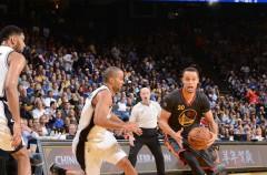NBA Playoffs 2015: previa y horarios de la primera ronda en la Conferencia Oeste