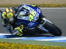 GP de España de Motociclismo 2015: horarios y retransmisiones de la carrera de Jerez