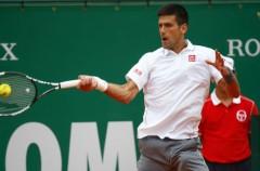 Masters de Montecarlo 2015: Djokovic campeón venciendo a Berdych