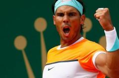 Masters de Montecarlo 2015: Rafa Nadal, Djokovic y Ferrer a cuartos de final