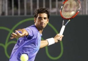 ATP 2015: Bellucci campeona en Geneva y Thiem en Niza