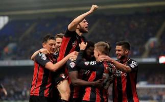 El Bournemouth será el próximo novato en la Premier League