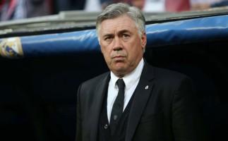 Florentino Pérez confirma el fin de la etapa de Ancelotti en el Real Madrid