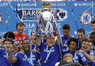 Premier League 2014-2015: resultados y clasificación de la Jornada 38