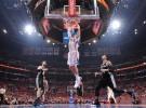 NBA Playoffs 2015: previa y horarios de las semifinales de la Conferencia Oeste
