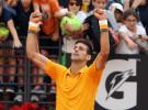 Masters de Roma 2015: Djokovic evita el pleno español este martes
