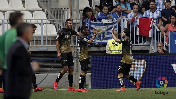 Liga Española 2011/12 2ª División: resultados y clasificación de la Jornada 19