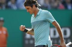 Federer campeón en Istanbul,  Gasquet campeón en Estoril