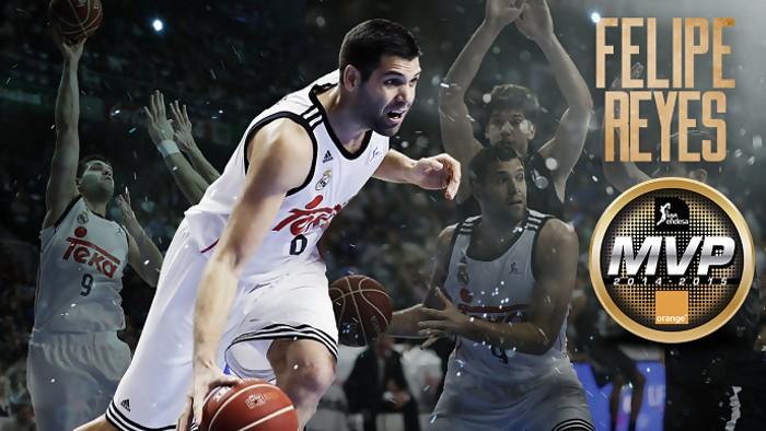 Liga Endesa ACB 2014-2015: los premios a los mejores de la temporada