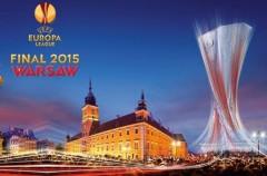 Europa League 2014-2015: previa y horario de la final entre Dnipro y Sevilla