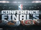 NBA Playoffs 2015: horarios de las finales de Conferencia Warriors – Rockets y Hawks – Cavs