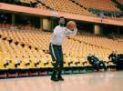 NBA: Jimmy Butler gana el premio al jugador que más ha mejorado