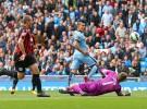 Premier League 2014-2015: resultados y clasificación de la Jornada 36