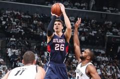 NBA Playoffs 2015: previa y horarios de las semifinales de la Conferencia Este