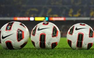 Liga Española 2014-2015 1ª División: las cuentas de la Champions y el descenso en la última jornada