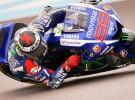 GP de España de Motociclismo 2016: horarios y televisión de la carrera de Jerez