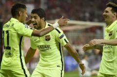 La Liga Española desvela los horarios de su 'Boxing Day' del 30 y 31 de diciembre, ¿funcionará?