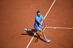 Roland Garros 2015: así quedan los partidos de octavos de final en el cuadro masculino