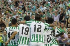 Liga Española 2014-2015 2ª División: resultados y clasificación Jornada 40