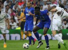 Champions League 2014-2015: la Juventus deja al Real Madrid sin final