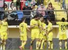 Liga Española 2014-2015 1ª División: resultados y clasificación Jornada 36
