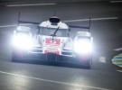 Audi busca un nuevo triunfo en las 24 horas de Le Mans con los R18 e-tron quattro