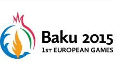 Los primeros Juegos Europeos concluyen con 30 medallas para España