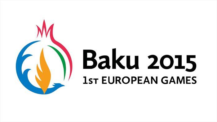 Bakú será la ciudad donde se celebren los primeros Juegos Europeos