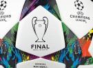 Champions League 2014-2015: previa y horarios de la final entre Barcelona y Juventus