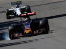 GP de Canadá 2015 de Fórmula 1: Hamilton logra la pole, Sainz 11º, Alonso 14º y Merhi 18º
