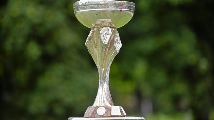 España es el país que más veces ha ganado la Eurocopa sub 19