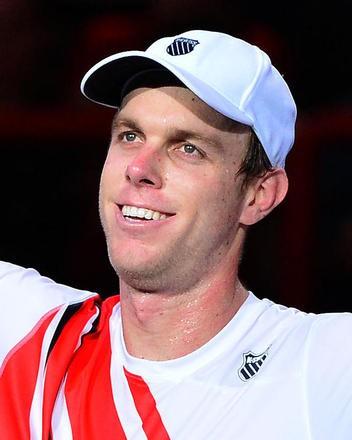TENNIS :  BNP Paribas Masters - ATP - Paris - 31/10/2012