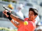 ATP S-Hertogenbosch 2015: Verdasco a octavos de final