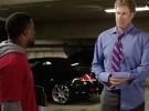 Se estrena 'Dale Duro' (Get Hard), la última comedia de Warner Bros protagonizada por Will Ferrell