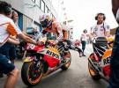 GP de Holanda Motociclismo 2015: Kent, Pedrosa y Zarco los más rápidos del viernes en Assen