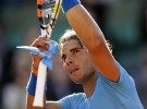 ATP Stuttgart 2015: Rafa Nadal máximo sembrado; ATP s-Hertogenbosch 2015: Haase y Pospisil a 2da ronda