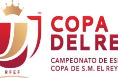 Copa del Rey 2017-2018: resultados de las eliminatorias de tercera ronda