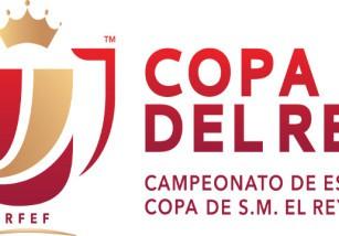 Copa del Rey 2016-2017: sorteo de los emparejamientos de primera y segunda ronda