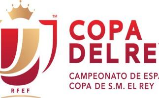 Copa del Rey 2015-2016: sorteo de la primera y la segunda ronda