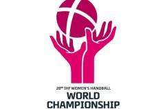 Mundial de balonmano femenino 2015: calendario de la primera fase