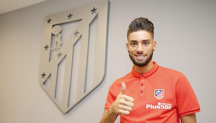 El belga Ferreira - Carrasco intentará hacer olvidar a Arda en el Calderón