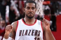 NBA: LaMarcus Aldridge elige a los Spurs y Hibbert jugará en los Lakers