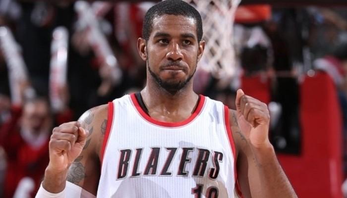 Aldridge cambia los Blazers por los Spurs