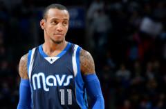NBA: Lillard, Wade, Ellis o Monroe, otros jugadores que han decidido su futuro