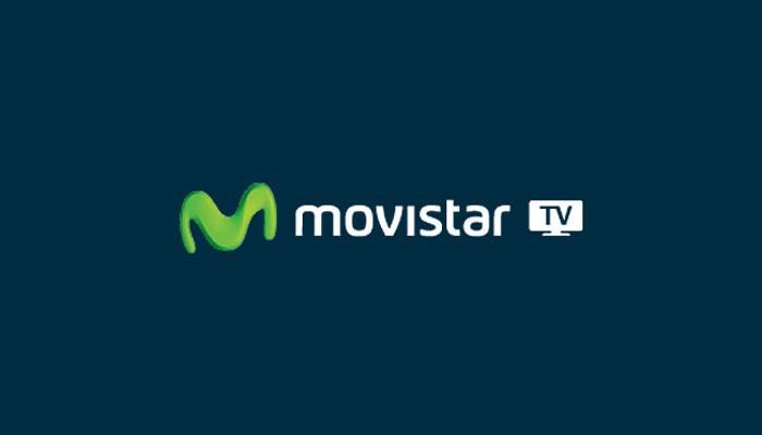Movistar TV ofrecerá la liga española en la temporada 2015-2016