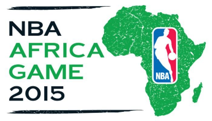 La NBA jugará por primera vez un partido en África
