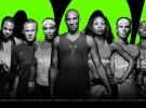 Nike nos presenta 'El anuncio más rápido del mundo'