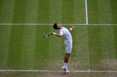 Así se reparte el dinero en Wimbledon que en 2015 entrega los mayores premios de la historia