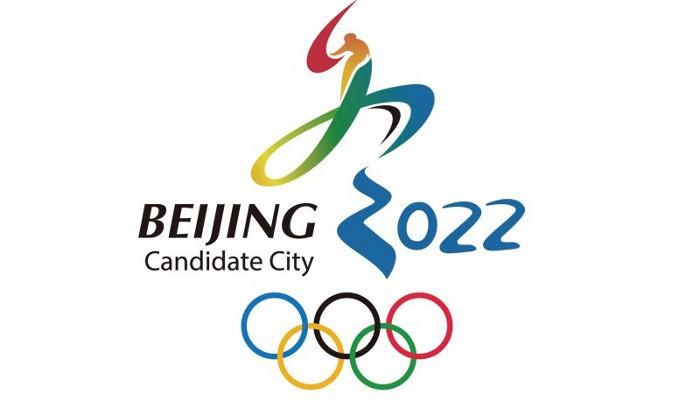 Pekín será sede de los Juegos Olímpicos de 2022